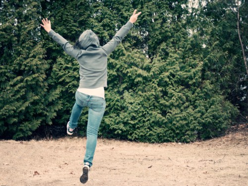 13 tricks to lead a simpler, happier life