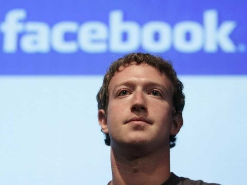 This May Be Facebook's Big Plan To Cut Into Google's Ad Business