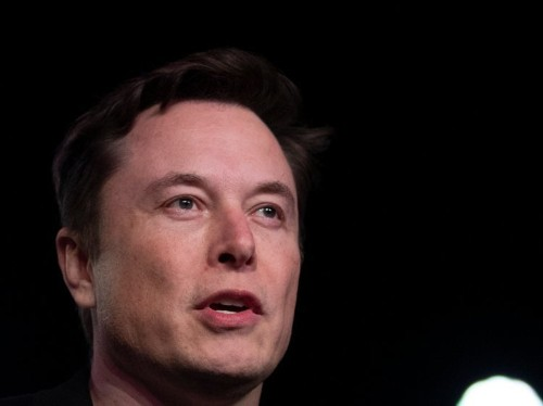 One of Tesla's biggest bulls just turned around and trashed the company on a private call with Wall Street