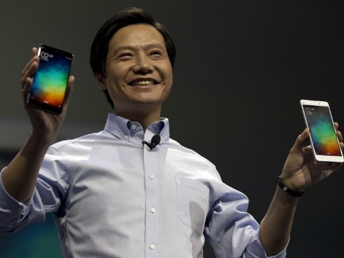 Samsung will get 'slaughtered' in 5 years, says the CEO behind one of the biggest Android software companies