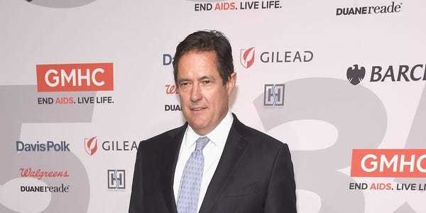 Barclays managing director list: 56 new MDs in corporate, investment bank - Business Insider