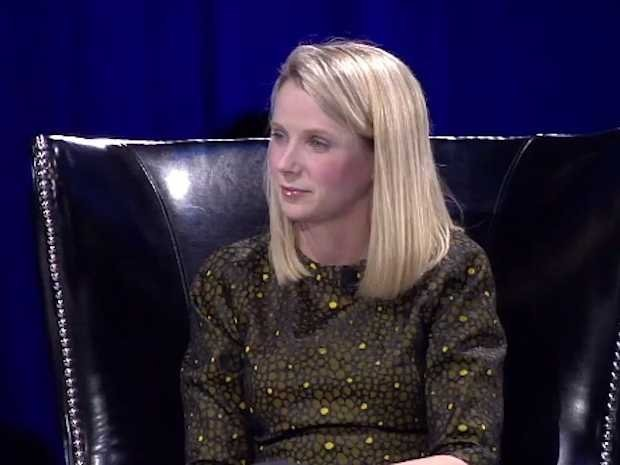 The Sad Story Behind Yahoo's Latest Startup Acquisition: Ptch