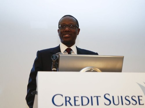 Credit Suisse just raided Barclays for a big investment-banking team