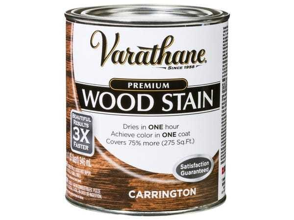 The best wood stains you can buy - Business Insider