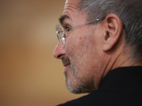 What Steve Jobs taught me about leadership, genius, and success in my 13 years at Apple
