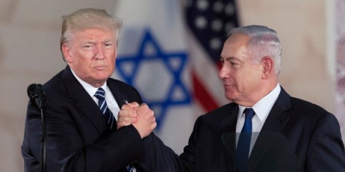 Israel's apparent White House surveillance extremely reckless: sources