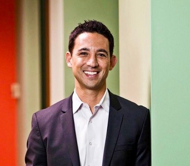 This startup just brought on a key former Salesforce exec as it works to pick up Google's slack