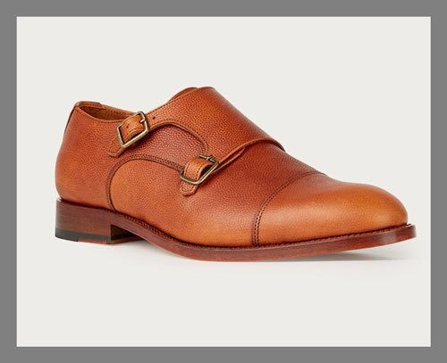 The 12 best-looking dress shoes you can buy for under $500