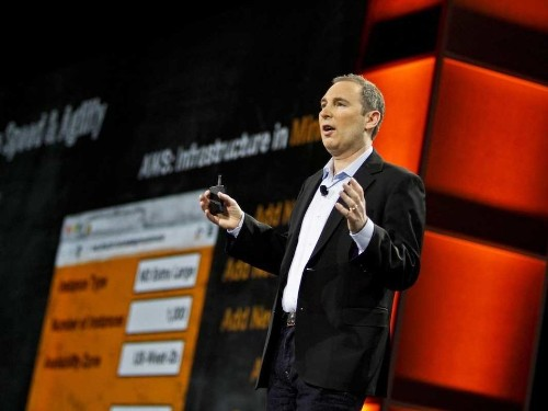 Pinterest has spent $309 million on Amazon's cloud since 2017 as part of a $750 million contract