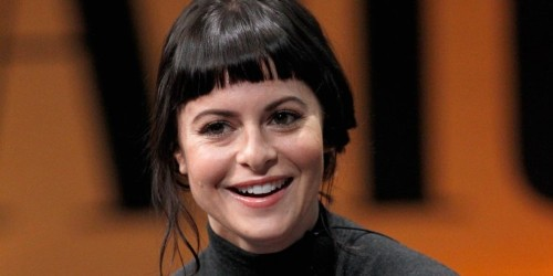 7 steps to get rich, from a personal-finance classic the millionaire founder of Nasty Gal calls 'one of the best'