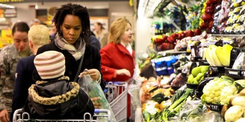 19 tricks stores use to make you spend more money