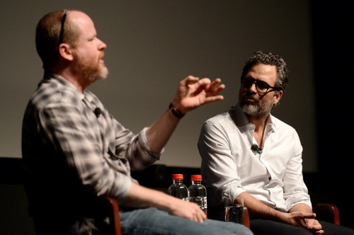 'Avengers' director Joss Whedon says this is the hardest thing about writing movies