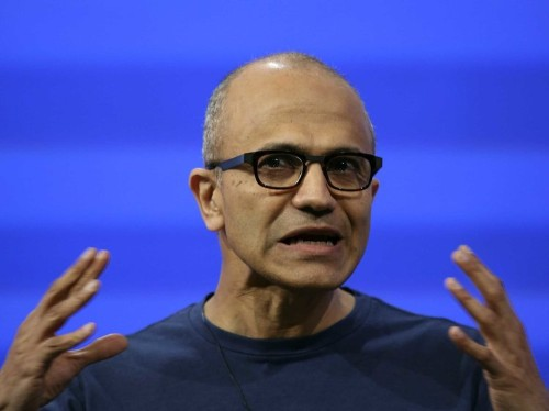 Google Is Doing A New Thing To Tick Off Microsoft: Exposing Bugs In Windows 8