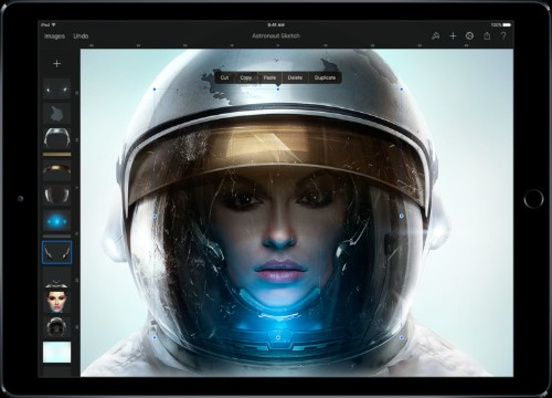 These apps are illuminating the real potential of the iPad Pro