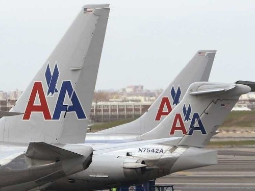 American Airlines And US Airways File Motion To Hold Merger Trial ASAP