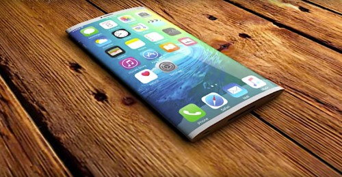 The iPhone 8 launch will go up against a problem of Apple's own making
