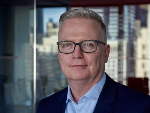 Bank of America CTO discusses why it has not moved to the public cloud