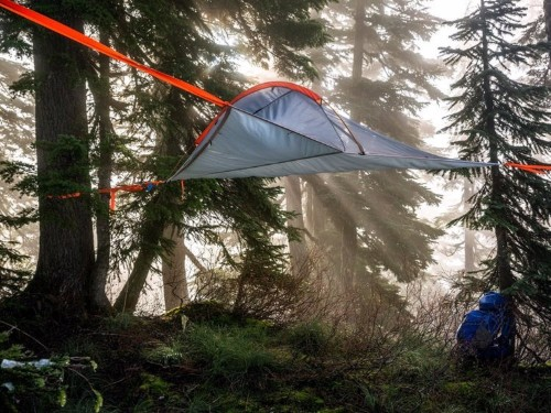 This is the one item you need to get for your next camping trip
