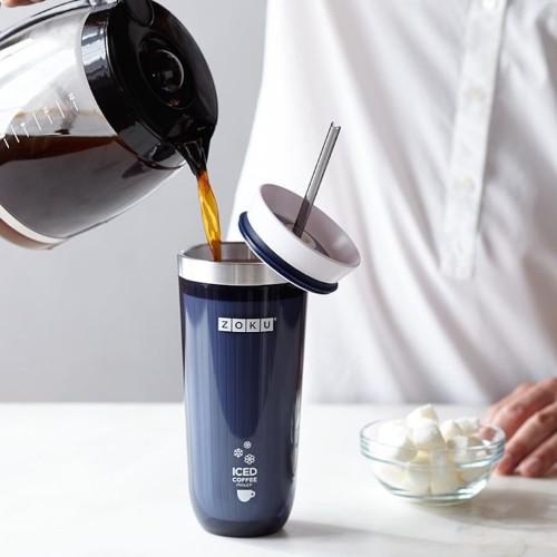 16 amazing kitchen gadgets under $100 that will transform your breakfast