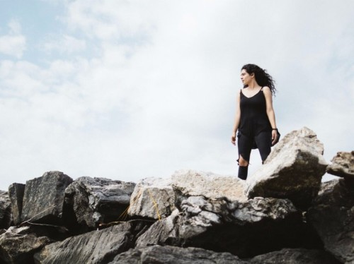 You should let go of these 5 bad habits if you want to be mentally strong