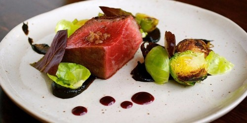 These are the best restaurants in America for foodies, according to OpenTable