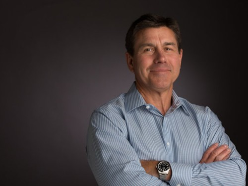 MapR is selling its assets to HPE, marking end of an era for Hadoop