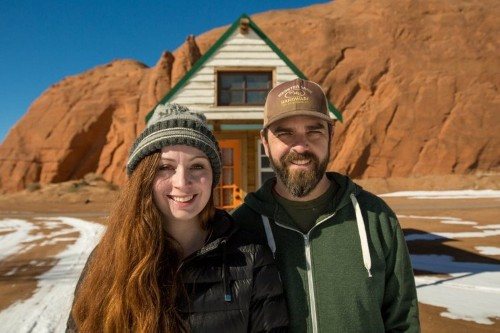 10 tips for living small from tiny home owners
