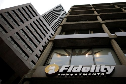 Special Report: Fidelity puts 6 million savers on risky path to retirement