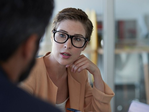 The 5 biggest red flags a financial planner isn't working in your best interest - Business Insider