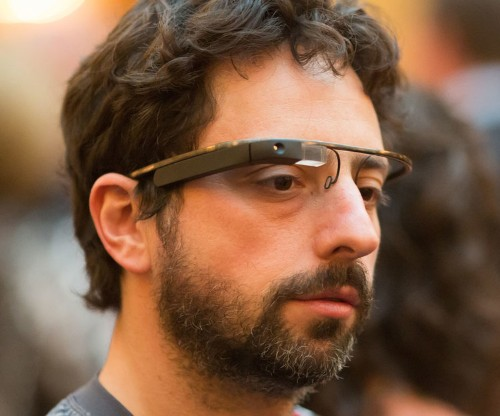 11 Influential Quotes From Google's Sergey Brin, Who Co-Founded One Of The Most Powerful Companies In The World