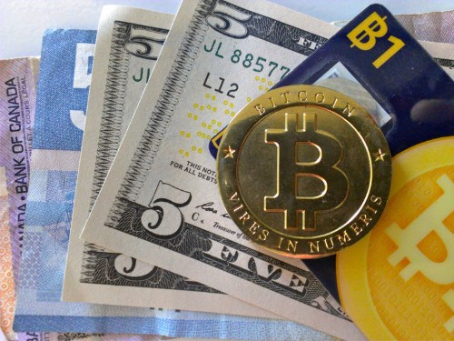How To 'Mine' Bitcoins And Make Real Money