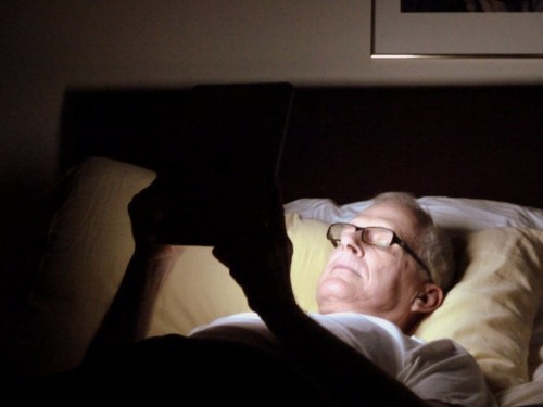 10 things highly successful people do before going to sleep