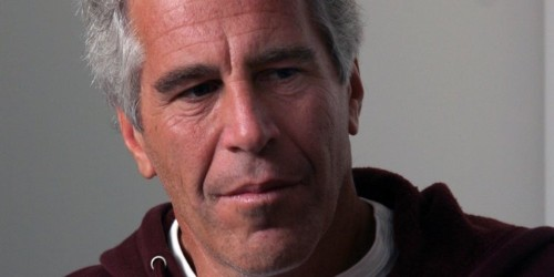 Jeffrey Epstein previously wired $350,000 to 2 people after a bombshell report, prosecutors say