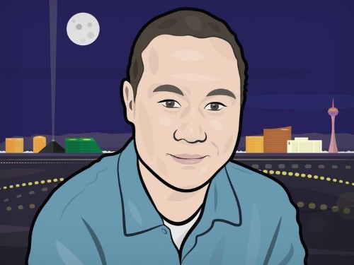 Zappos Is Getting Rid Of All Its Job Postings