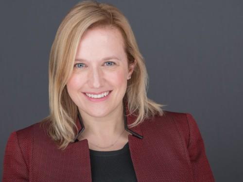FCLT Global's Alison Loat explains long-term investing strategies