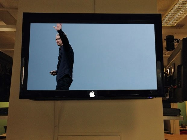 Uh-Oh, Now It Looks Like There Isn't A New Apple TV On Its Way