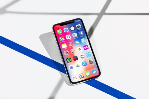 How to post 3D photos on your iPhone to Facebook, using Portrait Mode on certain iPhone models