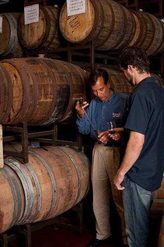 Billionaire Sam Adams founder explains how he helped spark the craft-beer revolution