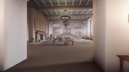 'Dreams' PlayStation 4 gameplay video show 300 unique 'dreams'