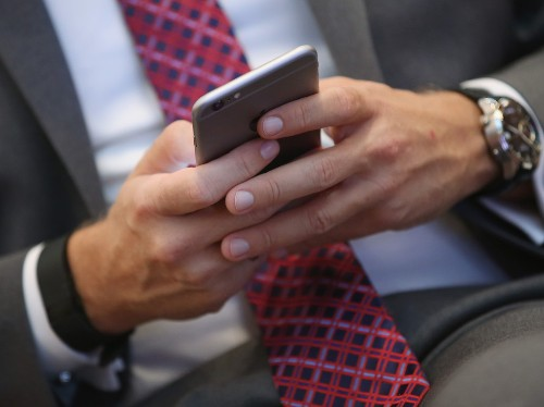 How do I stop my iPhone from listening to me? What you need to know - Business Insider