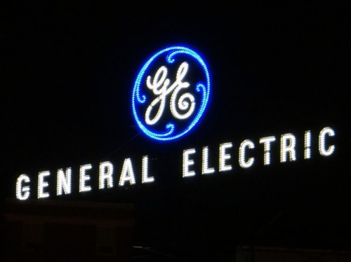 Rise and fall of General Electric: American innovator to fallen giant