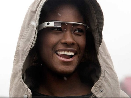 How We're All Going To Be Using Wearable Technology