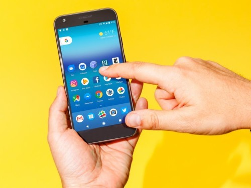 How to clear the cache on your Android phone to make it run faster