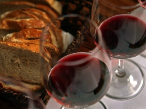 The 5 best American red wines to drink this year