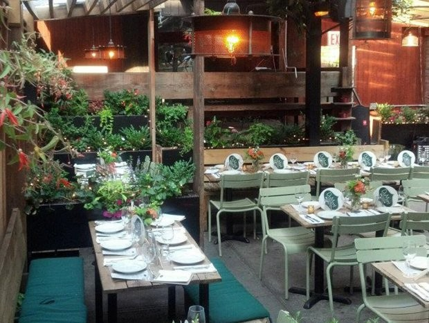 The 20 Best Restaurants In Williamsburg, Brooklyn