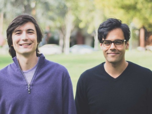 No-fee stock trading app Robinhood is now officially worth $1.3 billion