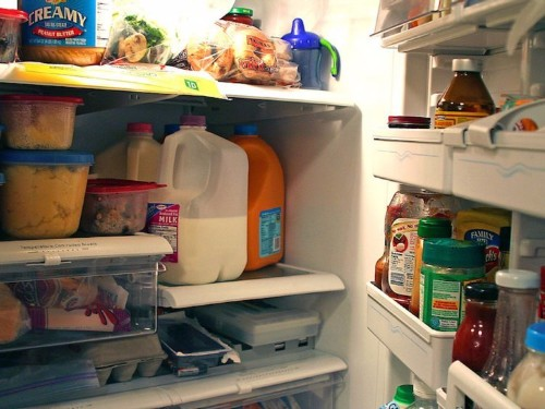 10 things you never need to refrigerate