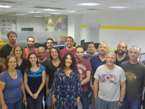The 21 coolest tech startups in Israel