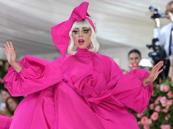 Met Gala 2019: How much is a ticket, dress, jewelry, table - Business Insider