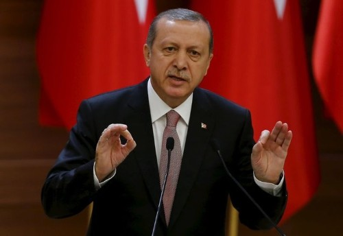 Putin didn't think Turkey would make good on its threats — and now it's having big consequences